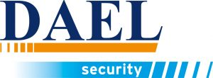 Dael Security logo