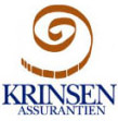 Krinsen Assurantien logo