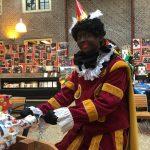 Het Brielse Sinterklaashuis 2017